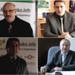 Novoletne poslanice županov Obsotelja in Kozjanskega (2. del)