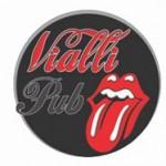 Vabljeni v Vialli pub na praznovanje 5. obletnice delovanja