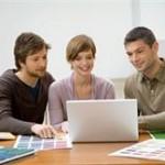 Iščemo nove sodelavce: novinarje, programerja, asistenta v trženju/administraciji