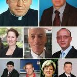 50 najvplivnejših Kozjanskega in Obsotelja v letu 2011