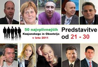 images_slike3_ured8_vplivni_predstavitve_vplivni_2011_21_30
