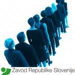 Trg dela na Kozjansko-Obsoteljskem: pogrešajo tehnične poklice, višek družboslovcev in prvih iskalcev zaposlitve