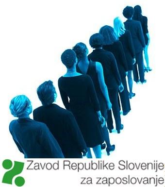images_slike3_ured8_regionalno_zavod_za_zaposlovanje
