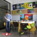 Informativni dan na Šolskem centru Rogaška Slatina 2012 (foto, video)
