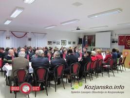 images_slike3_ured8_rogaska_obcni_zbor_pgd_rogaska_1