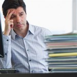 Podjetja na Kozjanskem in v Obsotelju imajo težave s pomanjkanjem dela, plačilno nedisciplino in previsokimi davki