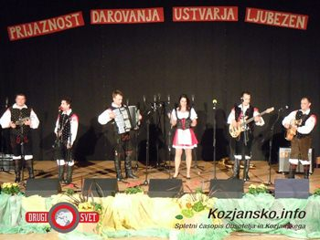 images_slike3_dobrodelni_koncert_janina