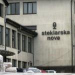 Ni zanimanja za Steklarsko Novo