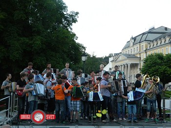 images_slike3_ured7_Rogaska_koncert_harmonikarskih_orkestrov_1