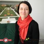 """Barbara Plemenitaš, direktorica Javnega zavoda Turizem Rogaška Slatina: """"Z optimizmom zremo v leto 2012"""""""