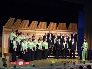 images_slike3_ured8_rogaska_koncert_cerkvenega_zbora_1