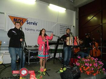 images_slike3_gasilska_veselica_pgd_rogaska_1