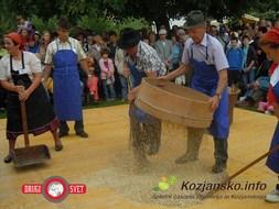 images_slike3_ured7_Rogatec_etnofest_naslovna