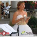Slavnostni koncert ob občinskem prazniku v Rogaški Slatini (fotke, video)
