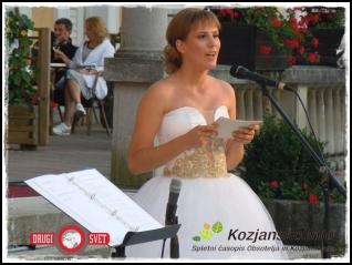 images_slike3_ured7_koncert_2