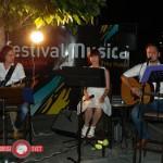 Začel se je Festival Musica 2012 v Rogaški Slatini (video)