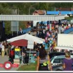 V Sedlarjevem 8. obletnica Turistične cone Sotla (video)