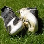 Nogomet: naši klubi neporaženi, s polnim izkupičkom le Šentjur