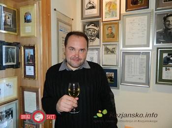 images_slike3_ljudski_muzej_predstavitev_1