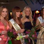 Izbor za miss Casino Fontana in miss Savinjske regije za Miss Slovenije 2013