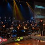 Big band Šmarje pripravil veliki božično-novoletni koncert