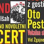 images_slike3_ured7_regionalno_big_band_koncert
