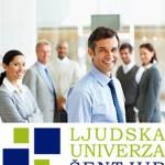 Nacionalna poklicna kvalifikacija – priložnost za novo zaposlitev