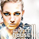 Winter House Party v Podčetrtku – podarjamo vstopnice!