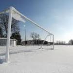 Začetek nogometne pomladi preložen