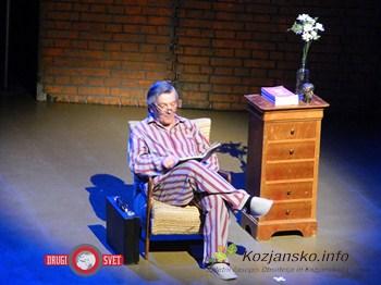 images_slike3_ured6_rogaska_sljehrnik_1