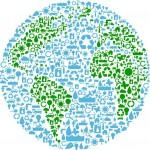 Svetovni dan Zemlje – interesi živilske in farmacevtske industrije daleč od tega, da bi človeštvu omogočili zdravje