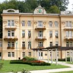 V občini Rogaška Slatina bo del volitev treba ponoviti!