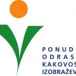 LU Šentjur prejela zeleni znak Poki