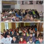 Prijave v srednješolske programe šentjurskih, slatinskih in celjskih šol
