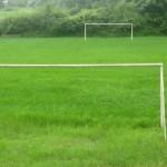 Nogomet: Rekord Jagra, poraza za Šmarje in Šentjur, Kozjani presenetili monse