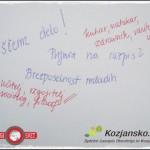 Brezposelnost na območju Kozjanskega in Obsotelja narašča