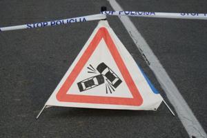 images_slike3_ured6_oglasi_prometna_znak