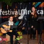 Zaključni večer Festivala Musica v Rogaški Slatini (foto)