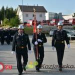 Praznovanje 120. letnice PGD Planina pri Sevnici z ansamblom Unikat (foto, video)