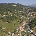 Podčetrtek izbran kot najlepši manjši kraj v vsej Evropi