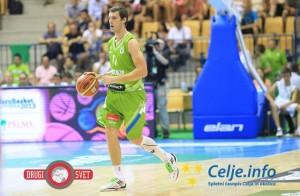 images_slike3_ured6_regionalno_dragic_basket_mala