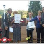 V Rogatcu ob občinskem prazniku podelili občinska priznanja (foto, video)