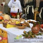 7. mednarodne Buč'nce v Šentjurju (foto, video)
