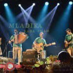 Koncert Ansambla Mladika v Gorici pri Slivnici (foto, video)