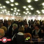 """Komedija """"Boris, Milena, Radko"""" v gledališču KD Šmarje pri Jelšah (foto, video)"""