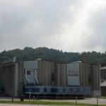 Ameriško podjetje kupilo Steklarno Rogaška in takoj zamenjalo direktorja
