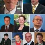 50 najvplivnejših Kozjanskega in Obsotelja v letu 2013