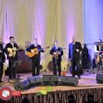 Koncert Klape Kampanel v Rogaški Slatini (video)