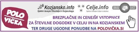 images_slike3_ured5_oglasi_polovicka-kio-splosno