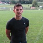 Nogomet: Rogaška si je zagotovila naslov prvaka, učinkoviti Šmarčani, Rogatčani in Kozjani